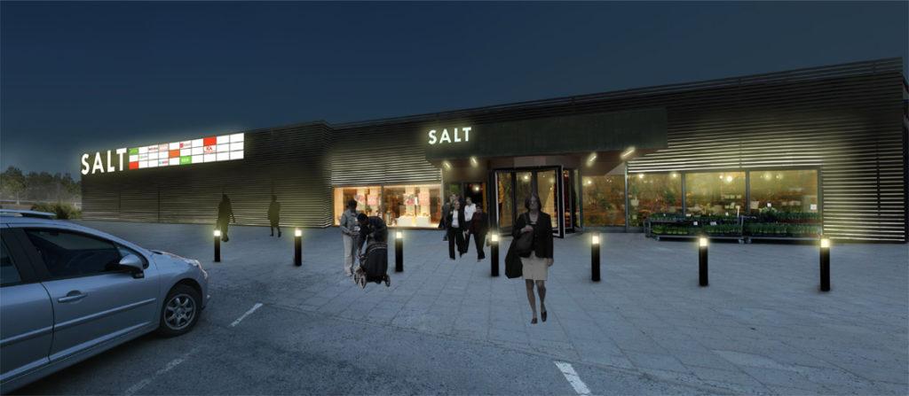 Saltis_02