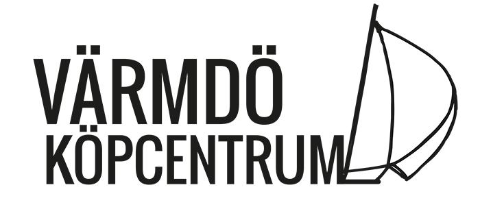 Värmdö logo